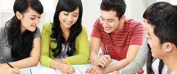 Are You Facing Problems in Completing Your Leadership Homework Essays   Assignment and Homework Writing  The Odyssey Online