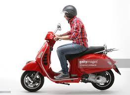 motor scooter stock photos and pictures getty images
