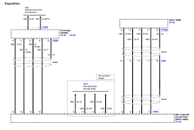2002 ford expedition radio wiring diagram lorestan info 2002 ford expedition eddie bauer radio wiring diagram at 2002 Ford Expedition Radio Wiring Diagram