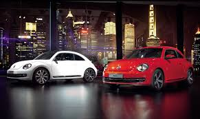 2018 volkswagen beetle cost. plain beetle price the actual 2018 volkswagen beetle  throughout volkswagen beetle cost
