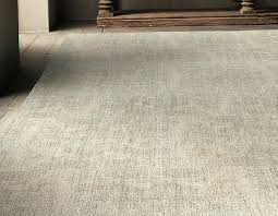 restoration hardware rugs jute rug reviews hand knotted wool blend