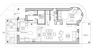 victorian home plans earth home design plans