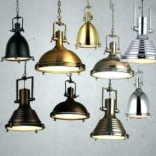 rustic pendant light shades rustic pendant light modern retro industrial loft pendant light chrome country rustic