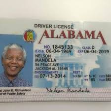 Premium Scannable Card Fake Id Cheap Buy Usa