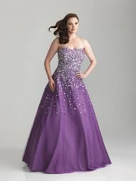 ball gown for plus size madison james plus size kimberlys prom and bridal boutique