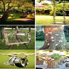 backyard wedding decorations. Ideal Pictures for Backyard Wedding Decorations Wedding themes ideas
