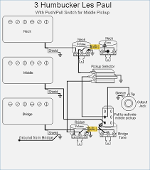 3 wire guitar pickup wiring diagram best of the guitar wiring blog guitar wiring diagrams 3 pickups 3 wire guitar pickup wiring diagram awesome stunning 3 wire pickup wiring diagram contemporary electrical