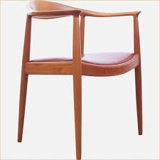 nifty hans wegner chair uk on simple home decoration idea v35d with hans wegner chair uk