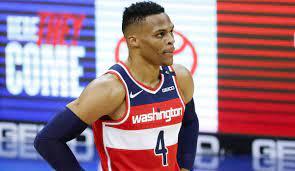 NBA-News: Russell Westbrook fehlt den ...