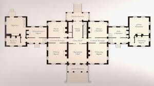 english manor house floor plan luxury old english manor houses floor plans beautiful english