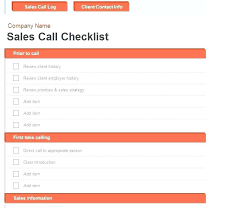 sales calling plan template weekly sales report template excel new call log plan immagroup co