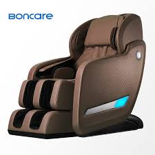 massage chair cover replacement. massage chair cover, cover suppliers and manufacturers at alibaba.com replacement e