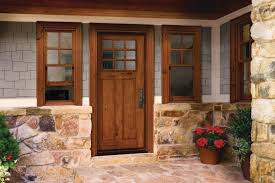 Reclaimed Rustic Jeld Wen Windows Wood And Doors