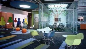 Image Milpitas Prodigy Msn Eco Office By Space Morethanoffice Mexico Country Office Design Gallery The Best Offices On The