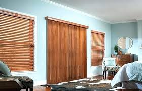 modern interior design medium size menards patio doors door blinds home remodel sliding glass exterior