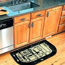 jc penney rugs washable runner rugs rug runners kitchen lovely area jcpenney area rugs 4x6