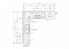 astounding standard house door sizes kitchen cabinet standard sizes uk ikea pdf door cabinets size