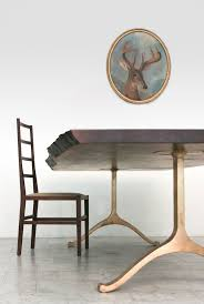129 best tables: coffee, side, dining images on Pinterest ...