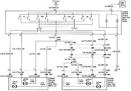 2000 chevrolet blazer wiring schematic 1998 s10 blazer diagram 4x4 Wiring Diagram 2000 chevrolet blazer wiring schematic 02 power mirrors on a 97 help 4x4 wiring diagram chevy truck