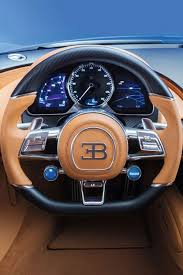 2018 bugatti chiron top speed. plain chiron bugatti has revealed its longawaited veyron successor the chiron with  1500 horsepower and a 261 mph top speed it will have very few competitors to 2018 bugatti chiron speed