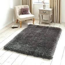 kids animal rug area rugs for kids bedrooms area rugs rugs rugs for rooms monsters inc