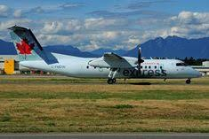 Dash 8 300 Seating Chart 11 Best Dash 8 Q400 Images Aircraft Aviation De Havilland