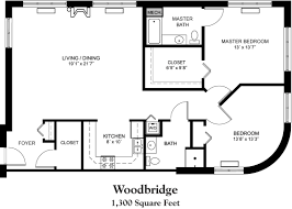 1800 square foot house plans. House Planre Feet Plans Foot Floor With Wrap Around Porch 1800 Square Kerala In India Sq L