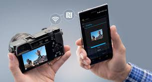 sony ilce 6000. with sony ilce 6000 0