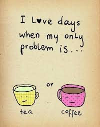 Coffee Love Quotes New 48 Funny Coffee Quotes And Sayings Freshmorningquotes