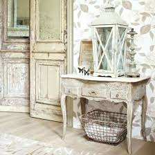 shabby chic furniture vancouver. Marvelous Shabby Chic Furniture Wall Decoration And Wood Painting Ideas Dresser . Vancouver B