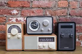 the best tabletop radio reviews by wirecutter a new york times company