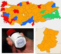 30 Mart 2014 Yerel Seçim Sonuçları (Sakarya): PESA'dan Tam İsabet