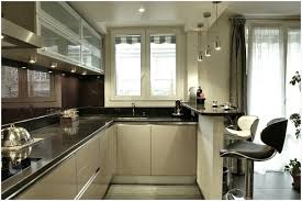 fitted kitchens for small spaces. Kitchen Designs Small Space A Guide On Fitted Kitchens For Spaces C