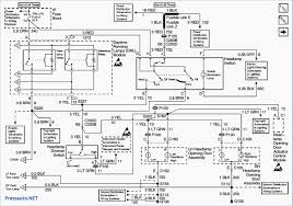 corvette door wiring diagram wiring diagram sys corvette door wiring diagram wiring diagram for you corvette c5 door wiring diagram c6 corvette wiring