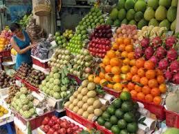 Perishable/ Frozen Foods Business