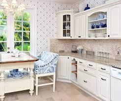 white country kitchen cabinets white country kitchen cabinets n