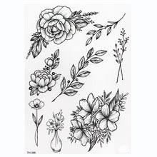 Отзывы на <b>Груди Татуировки</b>. Онлайн-шопинг и отзывы на <b>Груди</b> ...