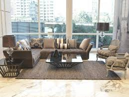 roche bobois launches its second store in mumbai pursuitist in