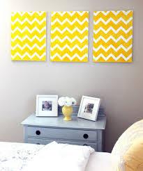 wall decor canvas wall art ideas inexpensive wall decor ideas