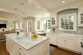 The Kitchen Furniture Company 3 Tips On How To Refinish The Kitchen Cabinets Ward Log Homes