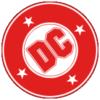 Your favorite DC Logo - Page 2