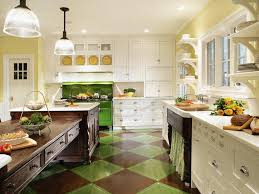 Beautiful Kitchen Cabinets Design