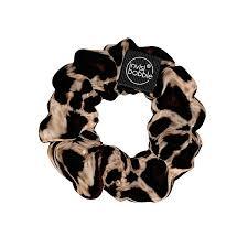 <b>Резинка</b>-<b>браслет</b> для волос <b>Invisibobble SPRUNCHIE</b>