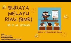 Kurikulum 2013 buku guru matematika minat kls xi download soal bmr kelas 2. Budaya Melayu Riau Bmr Kelas V Youtube Cute766