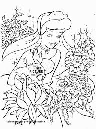 Beauty And Beast Coloring Pages Beautiful Coloring Pages Princess