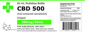 Image result for Private Label CBD Capsules