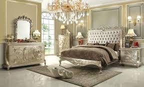 Bedroom Luxury Master Bedroom Sets Luxury Master Bedroom Comforter