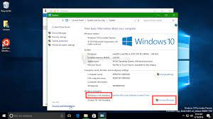 Change Windows 10 desktop wallpaper ...