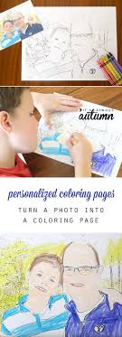 Small Picture Coloring Pages Crayola Turn Your Photos Into Coloring Pages