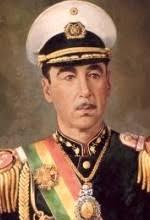 Marcelo Ovando Omiste. Cargos. Presidentes de la República de Bolivia (58) - 26.09.1969-06.10.1970; Presidentes de la República de Bolivia (55) ... - pes_533445